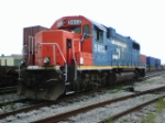 From Bankrupt Blue to Burdugan Blue ex Rock Gp 38 #5852 is still around